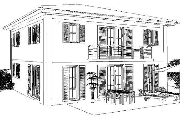 hausfabrik gmbh referenzen. Black Bedroom Furniture Sets. Home Design Ideas